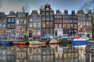 coachingamsterdam