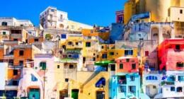 Nápoles-Itália-15