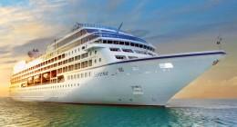 Oceania-Cruises-sirena