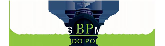 BP Cruzeiros