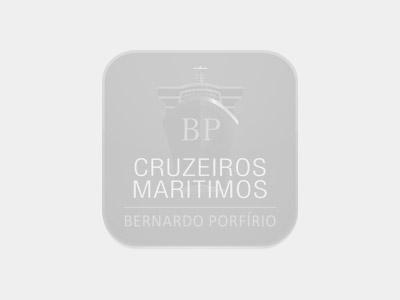 DOCUMENTAÇÃO PARA O EMBARQUE NA MSC CRUZEIROS. #zarpou