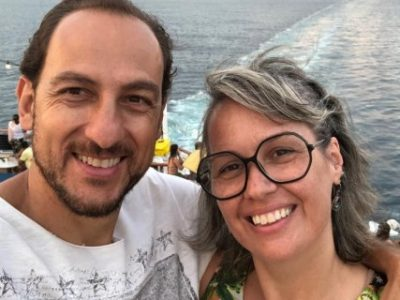 Rodrigo & Renata (MG)